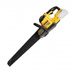 Σεγάτσα Alligator 430mm Dewalt 54V XR FlexVolt (Solo) DCS397N