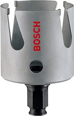 Ποτηροπρίονο Bosch Multi Construction Bosch
