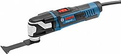 Πολυεργαλείο Multi-Cutter Bosch GOP55-36 Professional